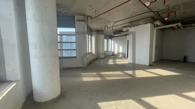 office for rent in business bay, silver tower   0