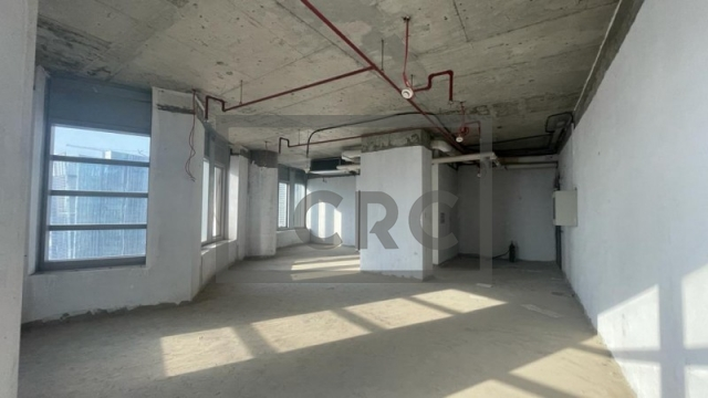 office for rent in business bay, silver tower   1