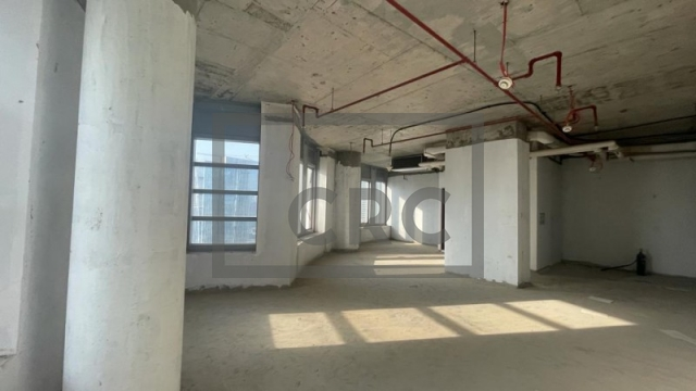 office for rent in business bay, silver tower   3