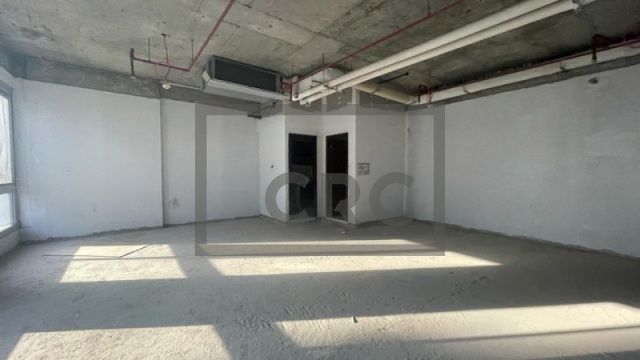 office for rent in business bay, silver tower   8