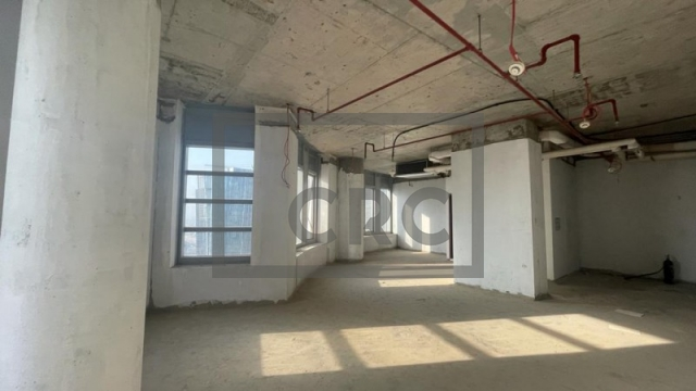 office for rent in business bay, silver tower   6