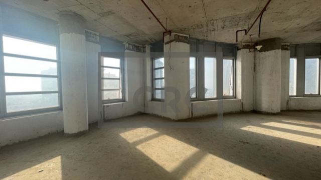 office for rent in business bay, silver tower   2