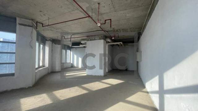 office for rent in business bay, silver tower   4