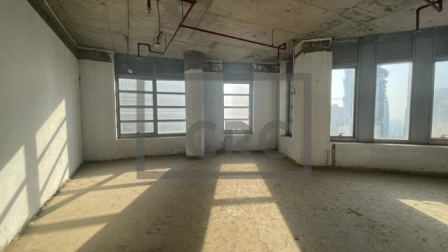office for rent in business bay, silver tower   5