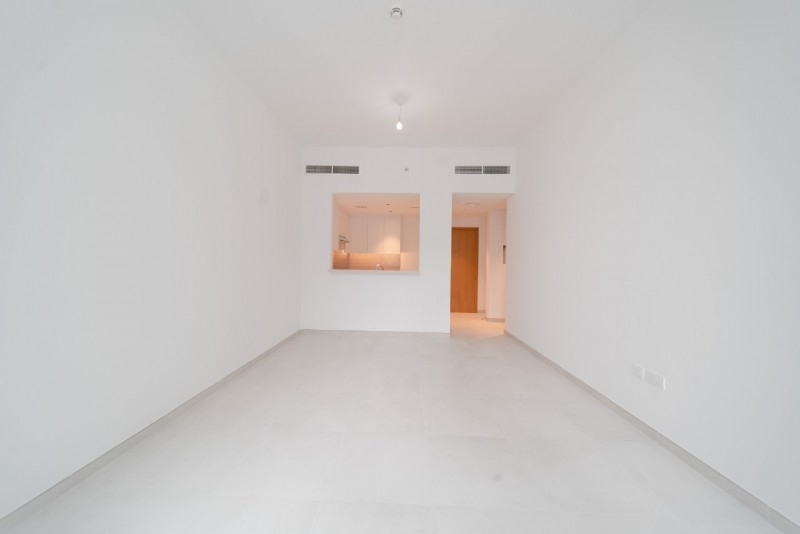 1 Bedroom Apartment For Rent in  Mudon Views,  Mudon | 1