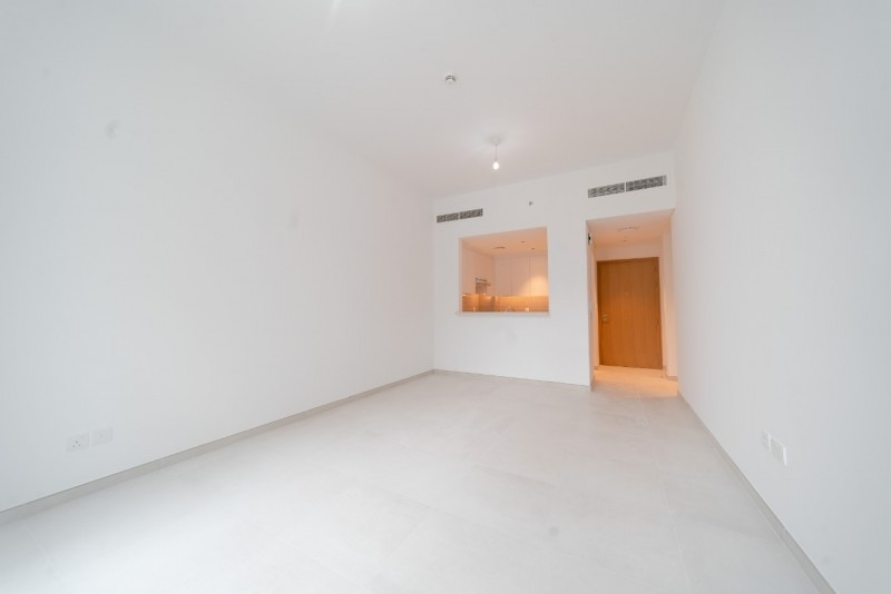 1 Bedroom Apartment For Rent in  Mudon Views,  Mudon | 0