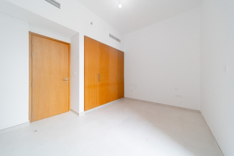 1 Bedroom Apartment For Rent in  Mudon Views,  Mudon | 5