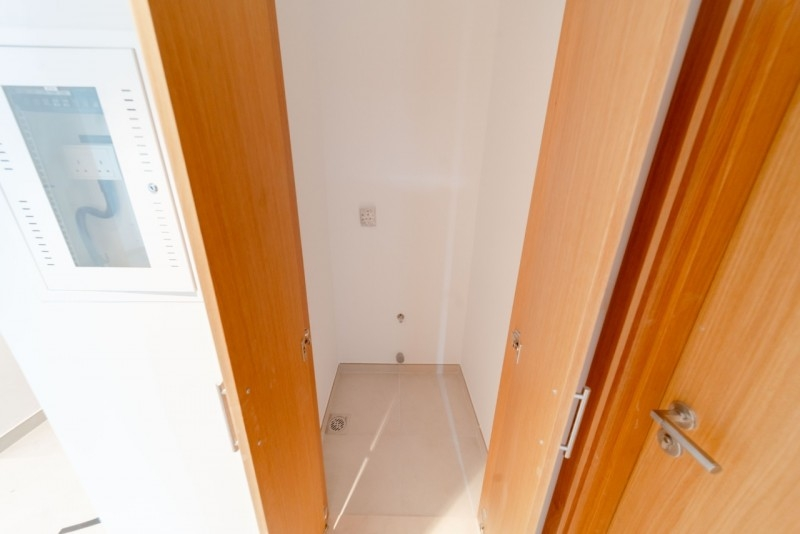1 Bedroom Apartment For Rent in  Mudon Views,  Mudon | 8