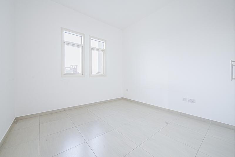 1 Bedroom Apartment For Rent in  Al Ghadeer Community,  Al Ghadeer | 4