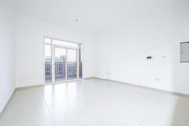 1 Bedroom Apartment For Rent in  Al Ghadeer Community,  Al Ghadeer | 3