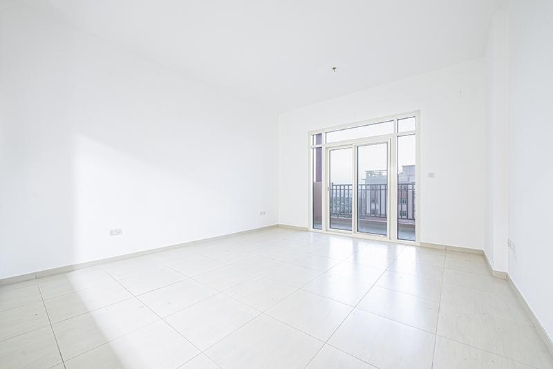1 Bedroom Apartment For Rent in  Al Ghadeer Community,  Al Ghadeer | 2
