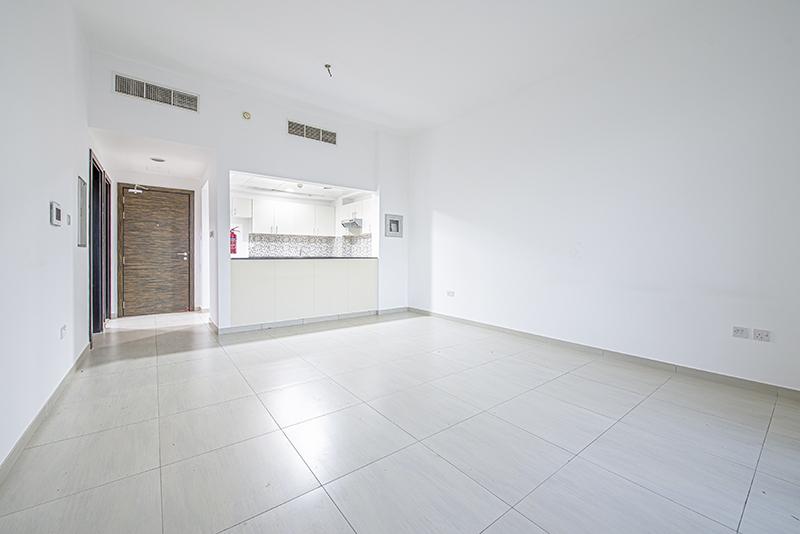 1 Bedroom Apartment For Rent in  Al Ghadeer Community,  Al Ghadeer | 0