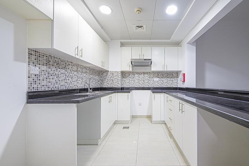 1 Bedroom Apartment For Rent in  Al Ghadeer Community,  Al Ghadeer | 5