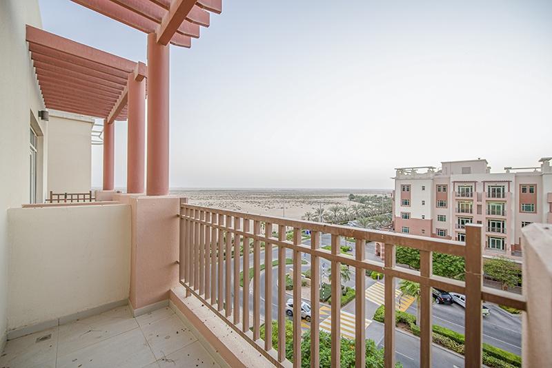 1 Bedroom Apartment For Rent in  Al Ghadeer Community,  Al Ghadeer | 7