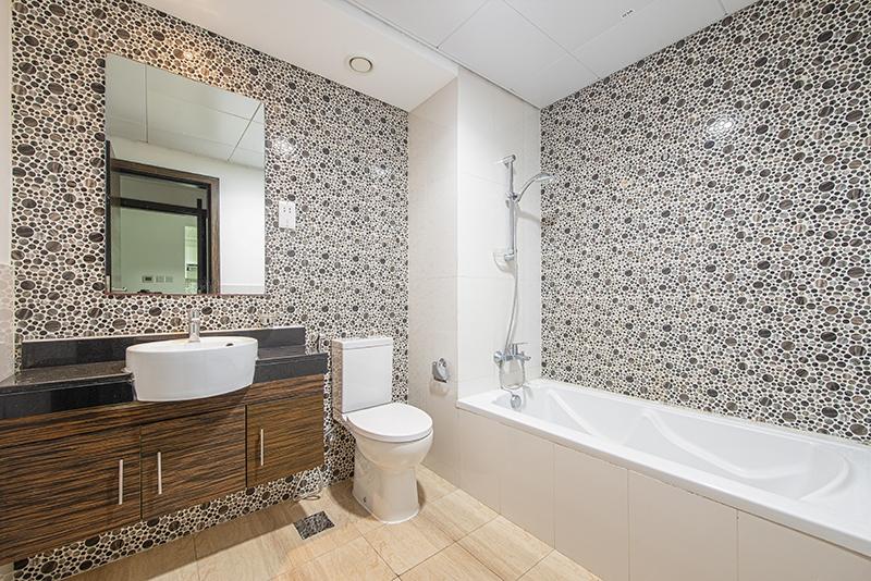 1 Bedroom Apartment For Rent in  Al Ghadeer Community,  Al Ghadeer | 8