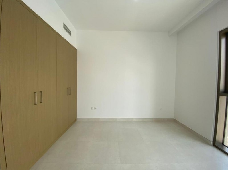 2 Bedroom Apartment For Rent in  Creekside18,  Dubai Creek Harbour (The Lagoons) | 7