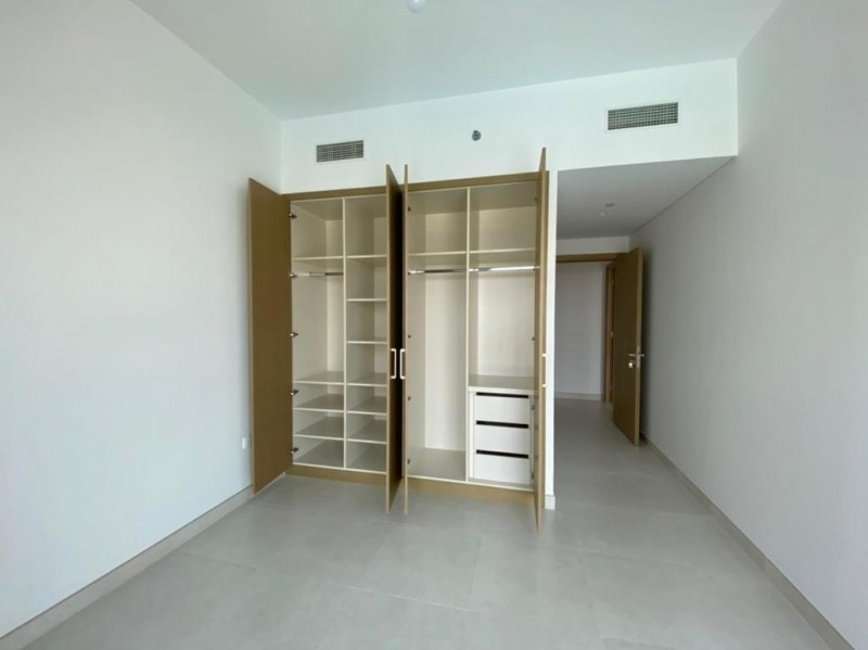 2 Bedroom Apartment For Rent in  Creekside18,  Dubai Creek Harbour (The Lagoons) | 8