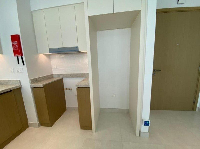 2 Bedroom Apartment For Rent in  Creekside18,  Dubai Creek Harbour (The Lagoons) | 9