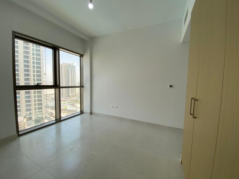 2 Bedroom Apartment For Rent in  Creekside18,  Dubai Creek Harbour (The Lagoons) | 5