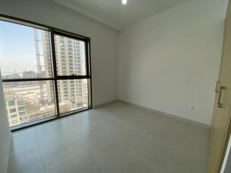 2 Bedroom Apartment For Rent in  Creekside18,  Dubai Creek Harbour (The Lagoons) | 4