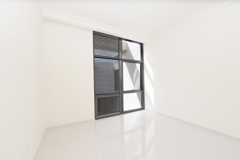 3 Bedroom Villa For Rent in  Pelham,  DAMAC Hills (Akoya by DAMAC) | 5