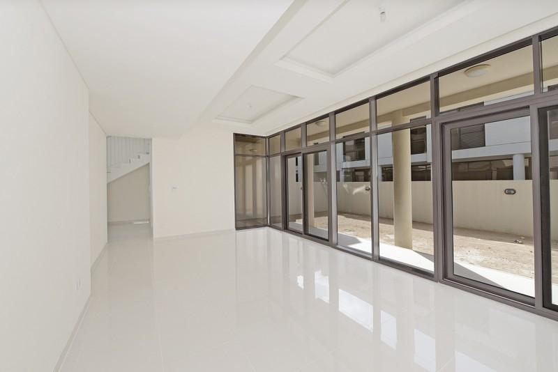 3 Bedroom Villa For Rent in  Pelham,  DAMAC Hills (Akoya by DAMAC) | 0