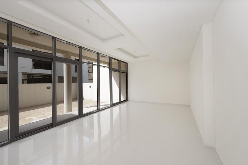 3 Bedroom Villa For Rent in  Pelham,  DAMAC Hills (Akoya by DAMAC) | 2