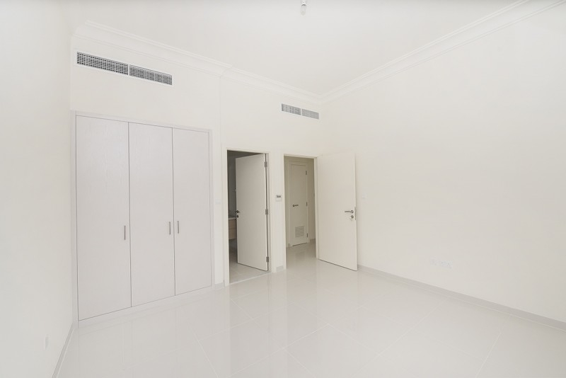 3 Bedroom Villa For Rent in  Pelham,  DAMAC Hills (Akoya by DAMAC) | 4