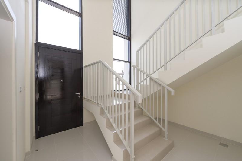 3 Bedroom Villa For Rent in  Pelham,  DAMAC Hills (Akoya by DAMAC) | 3