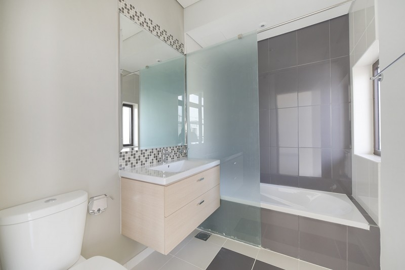 3 Bedroom Villa For Rent in  Pelham,  DAMAC Hills (Akoya by DAMAC) | 9