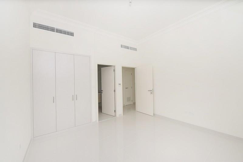 3 Bedroom Villa For Rent in  Pelham,  DAMAC Hills (Akoya by DAMAC) | 6