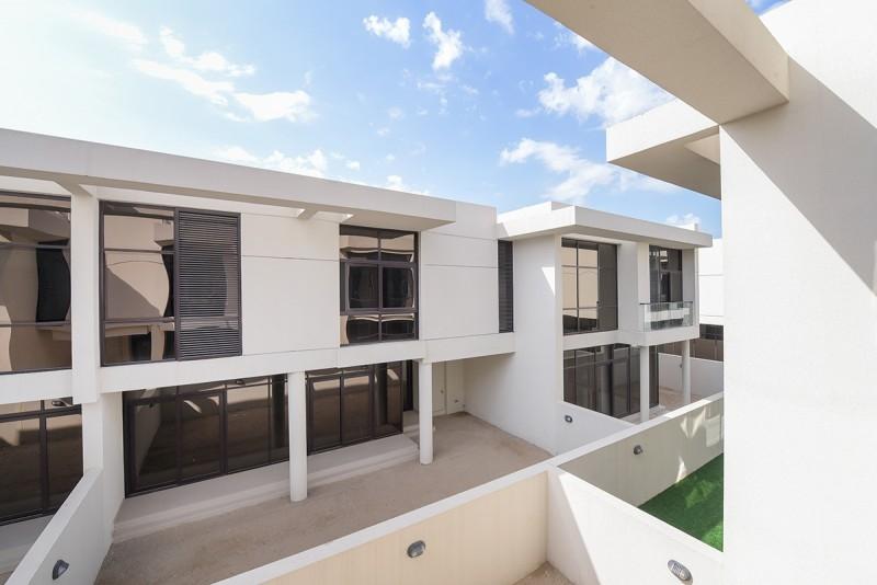 3 Bedroom Villa For Rent in  Pelham,  DAMAC Hills (Akoya by DAMAC) | 8