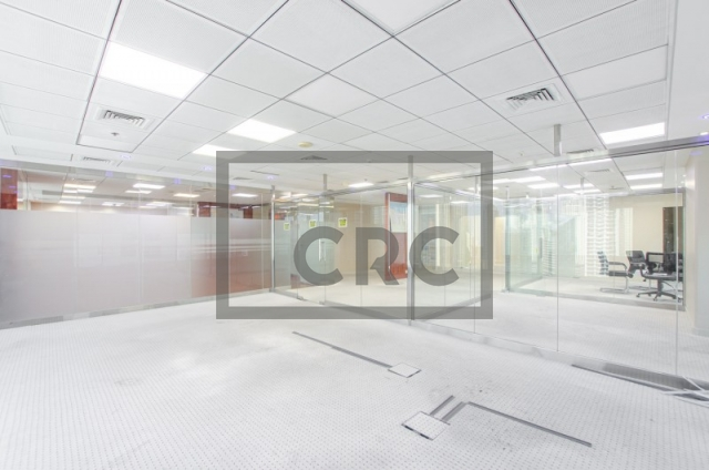 office for rent in jumeirah lake towers, saba 1 | 2