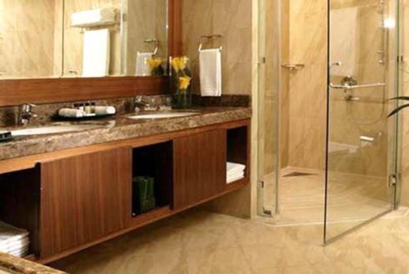 1 Bedroom Hotel Apartment For Rent in  Al Sufouh 1,  Sufouh | 5