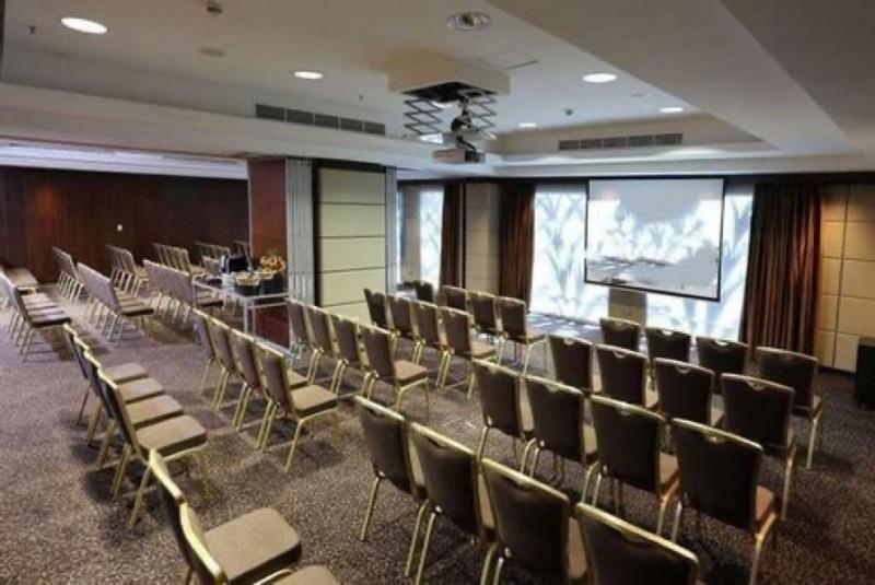 1 Bedroom Hotel Apartment For Rent in  Al Sufouh 1,  Sufouh | 4