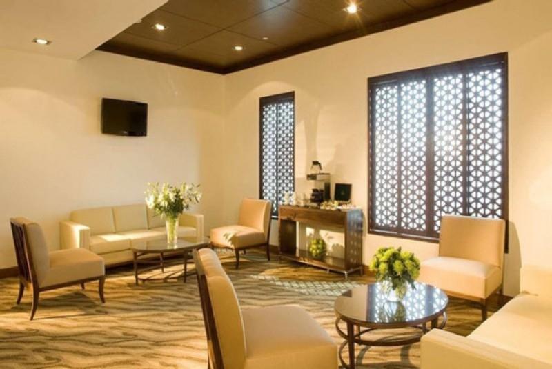 1 Bedroom Hotel Apartment For Rent in  Al Sufouh 1,  Sufouh | 8