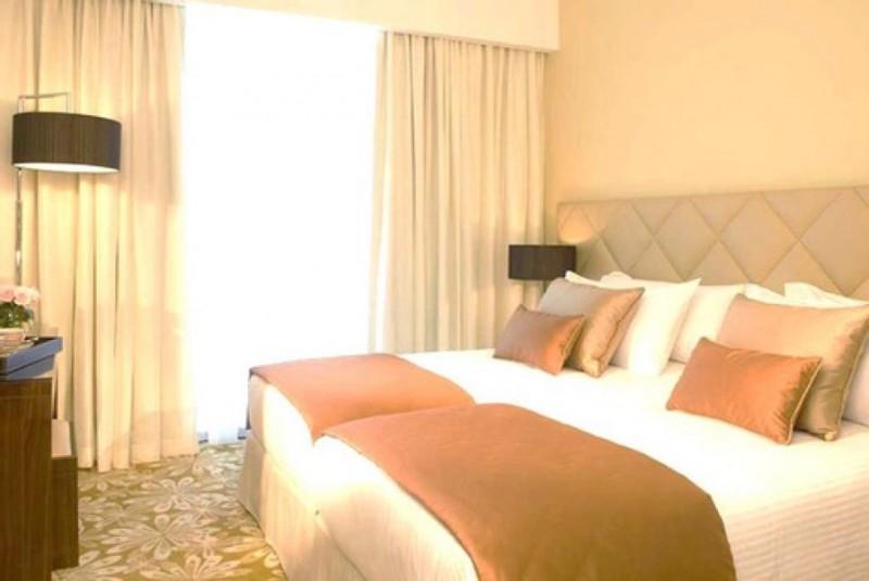 2 Bedroom Hotel Apartment For Rent in  Al Sufouh 1,  Sufouh | 2