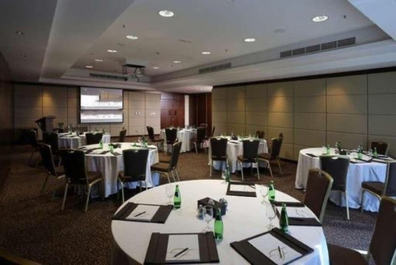 2 Bedroom Hotel Apartment For Rent in  Al Sufouh 1,  Sufouh | 10