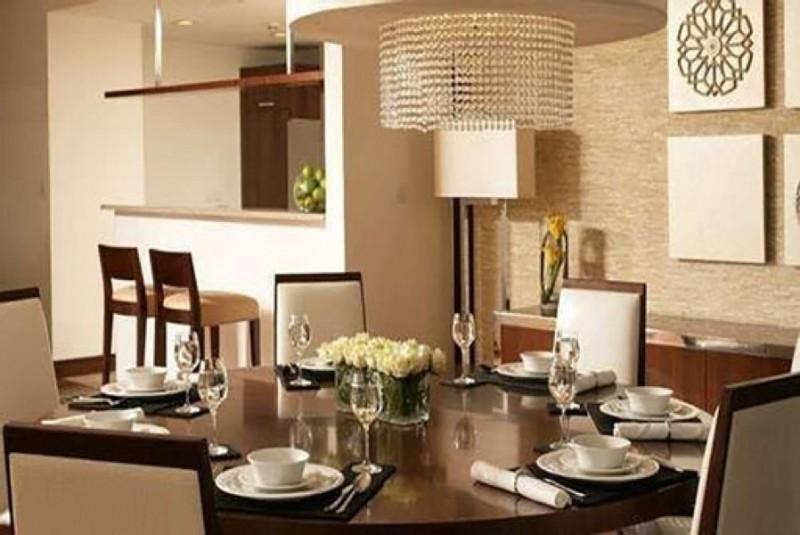 3 Bedroom Hotel Apartment For Rent in  Al Sufouh 1,  Sufouh   0
