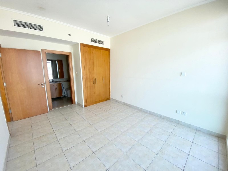 1 Bedroom Apartment For Rent in  Links East Tower,  The Views | 7