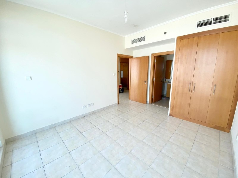 1 Bedroom Apartment For Rent in  Links East Tower,  The Views | 8