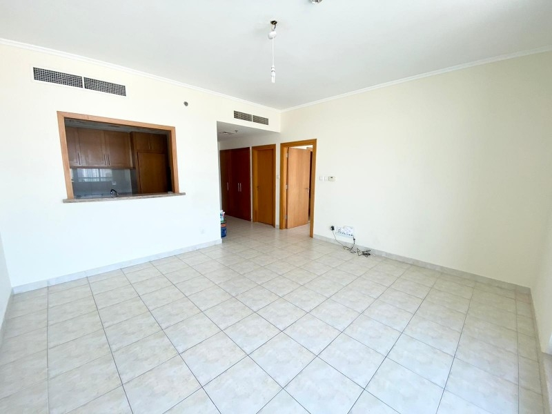 1 Bedroom Apartment For Rent in  Links East Tower,  The Views | 1