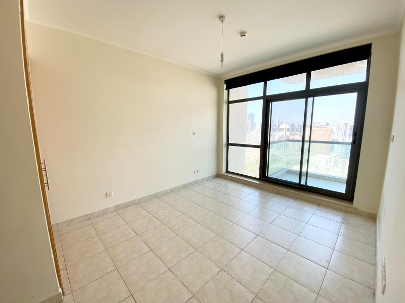 1 Bedroom Apartment For Rent in  Links East Tower,  The Views | 6