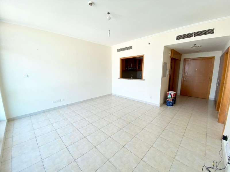1 Bedroom Apartment For Rent in  Links East Tower,  The Views | 3