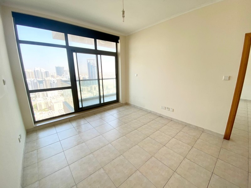 1 Bedroom Apartment For Rent in  Links East Tower,  The Views | 5
