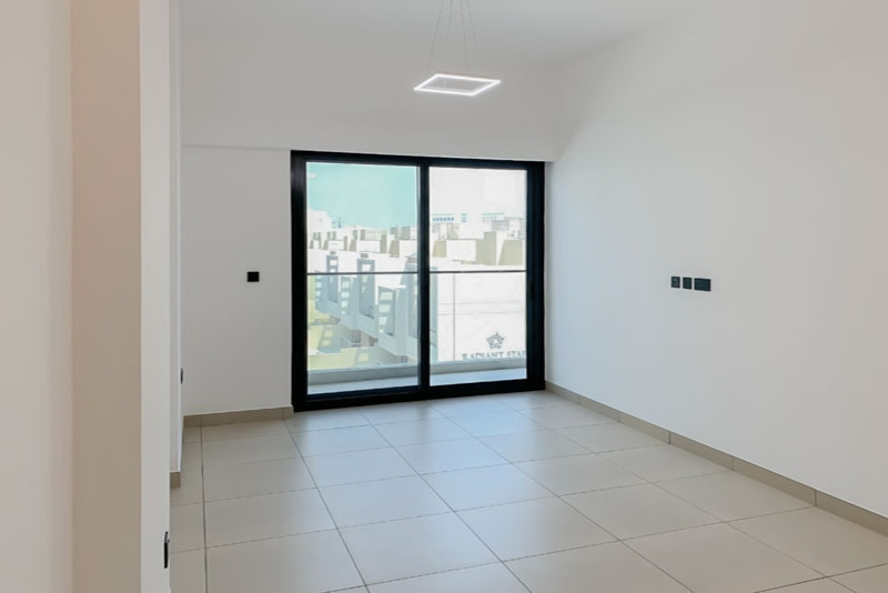 1 Bedroom Apartment For Rent in  Rigel,  Jumeirah Village Circle   5