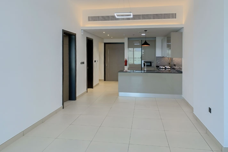 1 Bedroom Apartment For Rent in  Rigel,  Jumeirah Village Circle   4