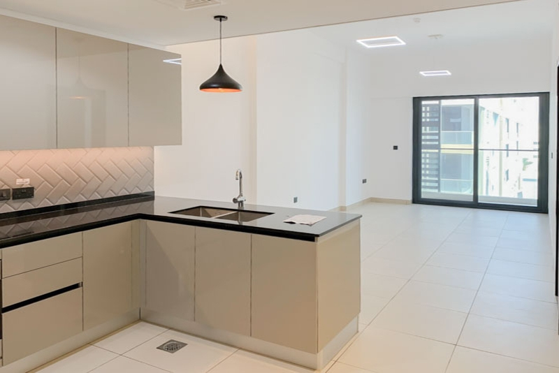 1 Bedroom Apartment For Rent in  Rigel,  Jumeirah Village Circle   1