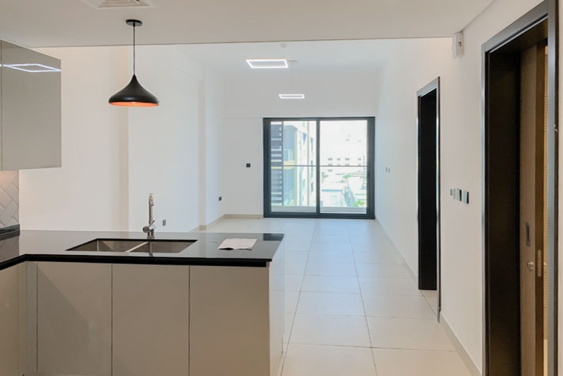 1 Bedroom Apartment For Rent in  Rigel,  Jumeirah Village Circle   0
