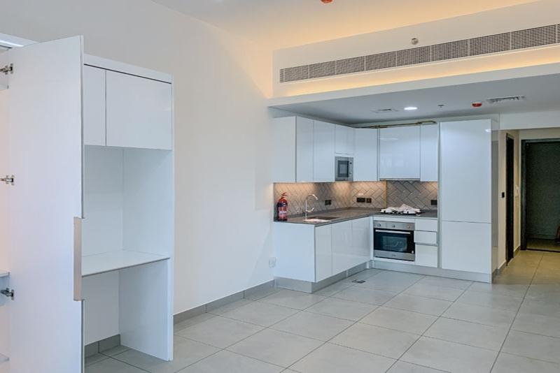 Studio Apartment For Rent in  Rigel,  Jumeirah Village Circle | 3